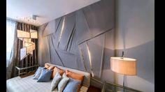 Wunderbar Einzigartig Wohnzimmer Gestalten Ideen