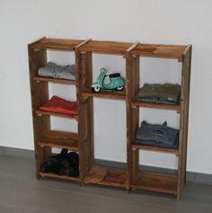 Badmöbel produktewerkstatt ruedi humbel Shoe Rack, Home, Old Wood, Workshop, Shoe Cupboard, Ad Home, Homes, House