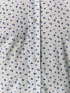 View all - Shirts - MEN - Massimo Dutti