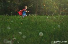 Children » Oklahoma City and Surrounding Areas – High School Senior, Lifestyle, and Portrait Photographer | Kimberly Walla Photography | Children's Photos