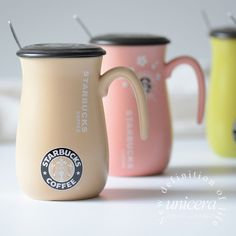 starbucks wow love these drinkware pinterest gobelet caf et bouteille. Black Bedroom Furniture Sets. Home Design Ideas