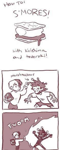 Sasuke Uchiha dating fråge sport