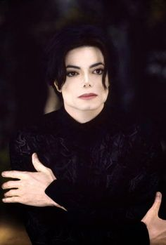 "Michael - I Love You More   L.O.V.E: Man In The Music: Capítulo 5 - History - "" You Are..."