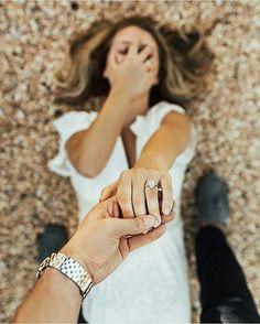 #ПачПач #PuchPuch #свадебноеагентство #медовыймесяц #wedding #weddingdress #weddingku #weddingfun #weddingday #weddingdj #weddinggift #eventplanner #events #свадьба2017 #любовь #вечеринка #город #банкет #счастье #лайки #любимый #insta #armenia #armenianweddings #miami #Singapore #India http://gelinshop.com/ipost/1519192641677127626/?code=BUVQaiYjW_K
