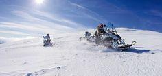 Hôtel Finlande : Chalet privé en Finlande - Europe - 15 Mount Everest, Nature, Mountains, Chalets, Travel Agency, Drill Bit, Naturaleza, Natural, Scenery