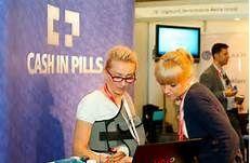 A Cash In Pills Partnerprogram az egyik legmagasabb jutalékot kínálja a piacon és jelentős marketing eszközöket biztosít minden webmester számára. Termékek eladása után 30% jutalék jár!! A termékek köre: szépség, egészség testépítés, egészséges erotika. A termékek itthon és a világ több pontján fo...