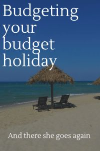 Budget holiday generally fails due to many hidden costs lurking their way in your bills. Want to know the major ones? And how to avoid them? Chem them out.