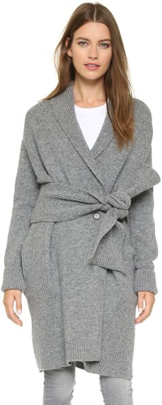 Sweater Jacket women fashion outfit clothing stylish apparel @roressclothes closet ideas