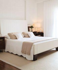 camas cabeceiras e lenis u fotos para voc se inspirar