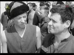 1943 Lenino -Symbol Walki Armii Wojska Polskiego - YouTube Youtube, Youtubers