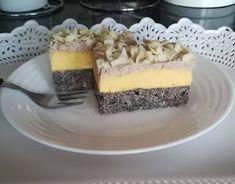 Orchidea szelet - Ez Szuper Tiramisu, Cheesecake, Ethnic Recipes, Food, Hungarian Recipes, Cheesecakes, Essen, Meals, Tiramisu Cake