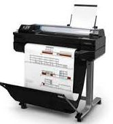 HP Designjet 800PS 24-in Printer Drivers HP Designjet 800PS 24-in Printer Drivers –HP Designjet 800 series printers deliver crisp, clear images with true rich color and high image quality – print after print. The HP Designjet 800 series printers are network-ready and contain a virtual computer inside, which increases productivity by doing all the file …