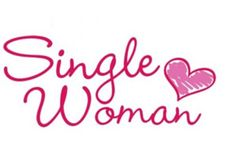 Day Eleven: Why I'm Still Single (The Ugly Truth) - Mandy Hale - Just a single girl with a story to tell Still Single, Single Men, Break Up And Moving On, Its Okay Quotes, Top Ten Books, Favorite Questions, The Ugly Truth, Dating Again, Telling Stories