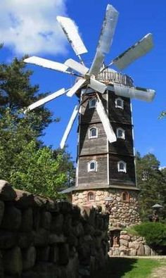 old wind mill homes | wind_mill_8.jpg