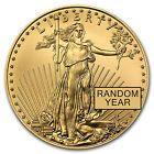 1_4_oz_Gold_American_Eagle_Coin___Random_Year_Coin___SKU__3