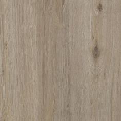 lame pvc clipsable kitano blanchie 122 x 18 cm castorama. Black Bedroom Furniture Sets. Home Design Ideas