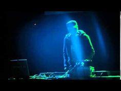 Dj  Devil Live Session Set 2015 Tranceforming Love AfterParty  Cut From Set