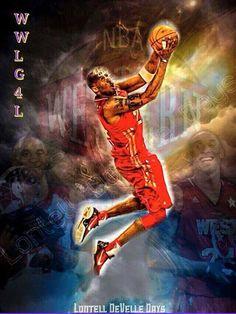 Kobe Kobe Bryant Pictures, Lakers Kobe Bryant, Black Mamba, Nba Basketball, Michael Jordan, Hobbies, Athletic, Sports, Hs Sports