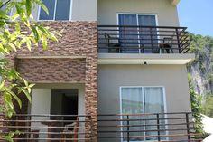 Aqua Travel Lodge Palawan, Philippines, Aqua, Construction, Outdoor Decor, Travel, Home Decor, Building, Water