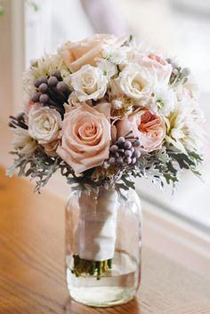 lushflorals_natalie_bouquet