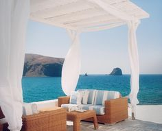 Melian Luxury Hotel Milos Greece Hotels Resorts Pinterest Spa And Beautiful Places