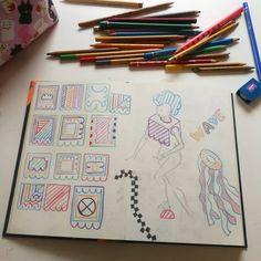 MarijeVermeulen (@marijevermeulen) • Instagram photos and videos Visual Journals, Photo And Video, Videos, Photos, Instagram, Pictures