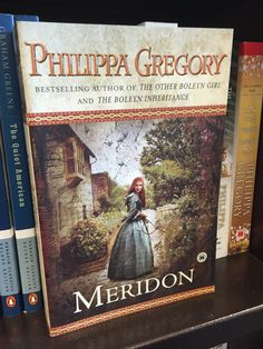 Philippa Gregory, The Other Boleyn Girl, Penguin Classics, Bestselling Author, Book Covers, My Books, Reading, Reading Books, Cover Books