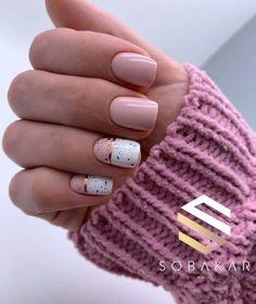 Sweet like candy February 11 2020 at nails Stylish Nails, Trendy Nails, Cute Acrylic Nails, Cute Nails, Nail Art Printer, Christmas Gel Nails, Magic Nails, Classic Nails, Diva Nails
