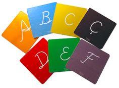 okul öncesi el yazısı yazmayı öğrenme, cocuk gelişimi, büyük harfler, okul öncesi eğitim setleri, okul öncesi etkinlikler.