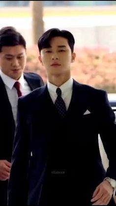 All Korean Drama, Korean Dramas, Korean Actors, Seo In Guk, Seo Joon, Lee Hyeri, Drama Gif, Eye Sketch, Park Seo Jun