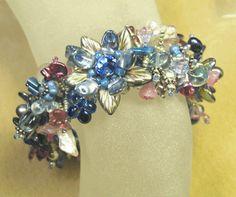 Janie's Beads