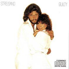 Trovato Woman In Love di Barbra Streisand con Shazam, ascolta: http://www.shazam.com/discover/track/5184507