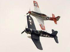 Old_planes_heritage_flight.jpg (JPEG Image, 1280×960 pixels) - Scaled (96%)