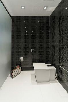Bathroom Design Miami continuum condo miami residence #opustone #naturalstone #stone