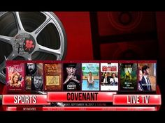 The wookie new look build and kodi builds in best kodi builds on kodi build 2017 or kodi build for firestick or android box in kodi builds 2017 and kodi build install or kodi best builds on  kodi 17.4 builds for kodi best build and kodi best addon 2017 for best kodi build 2017 and addons movies or tv shows and sports tv with addons with kids section or music and live tv on iptv or Kodi 17.4 both kodi 17.4 builds and kodi build 17.4 in kodi 17.4 firestick with kodi 17.4 krypton or kodi app on…
