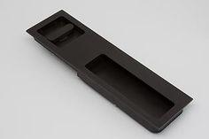 1000 Images About Door Hardware On Pinterest Pocket