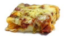 Torta Salgada com Massa de Arroz ~ PANELATERAPIA - Blog de Culinária, Gastronomia e Receitas