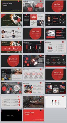 Web Design, Slide Design, Design Art, Vector Design, Design Elements, Design Ideas, Corporate Presentation, Presentation Layout, Presentation Video