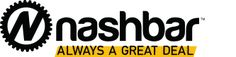 Nashbar Bicycles 25% Off Orders $49 or More - 3 June Only #LavaHot http://www.lavahotdeals.com/us/cheap/nashbar-bicycles-25-orders-49-3-june/95331