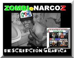 #ReformaENERGETICA @ARISTOTELESSD @EPN #CRmarzo2008 #NUEVOORDENMUNDIAL @CONCIENCIARADIO #RadioRESISTENCIA #gdl #lldm