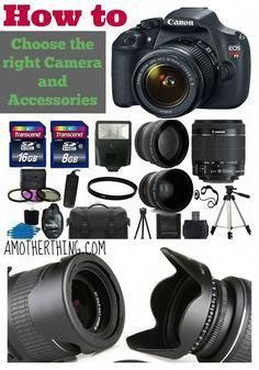 Nikon Camera Lens Cover #cameramen #CameraNikon Dslr Photography Tips, Photography Classes, Photography For Beginners, Photography Equipment, Digital Photography, Photography Business, Happy Photography, Photography Studios, Photography Backdrops