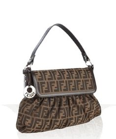 652a6b7cc579c 26 Best Fendi...... images | Fendi, Boots, Designer handbags