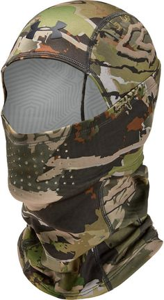 Hunting Clothes, Hunting Gear, Tactical Clothing, Tactical Gear, Diy Mask, Diy Face Mask, Special Forces Gear, Camo Gear, Airsoft Mask