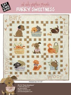 62 Best Diy Quilts Boys Images In 2015 Quilts Baby