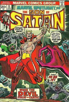 Collectibles Dedicated Dagar The Invincible #6 Comic 1974 Fun Reading Copy 2019 Official Bronze Age (1970-83)