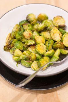 kuva Low Carb Keto, Vegetable Dishes, Nom Nom, Side Dishes, Vitamins, Vegan Recipes, Food And Drink, Gluten Free, Vegetarian