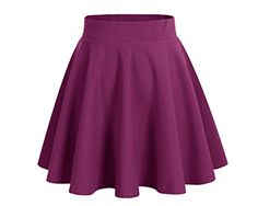 Dresstells Basic Solid Versatile Stretchy Flared Casual M... https://www.amazon.co.uk/dp/B01N40F7JS/ref=cm_sw_r_pi_dp_x_eBjxybBJ7CERD
