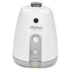 iROBOT | Roomba 500 Series - Muro Virtuale - http://www.complementooggetto.eu/wordpress/irobot-roomba-500-series-muro-virtuale/