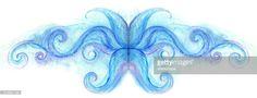 butterfly flow에 대한 이미지 검색결과