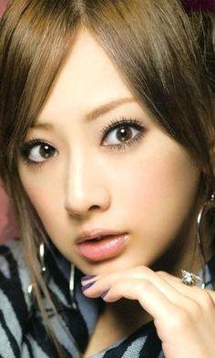 北川景子 Japan Woman, Japan Girl, Beautiful Person, Beautiful Asian Women, Beautiful People, Japanese Beauty, Asian Beauty, Japanese Makeup, Fair Face